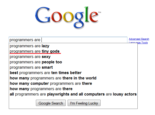The-truth-about-programmers