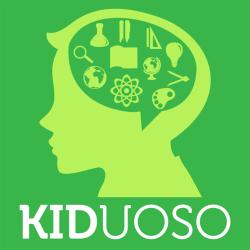 KiduosoLogo-1024-Opaque