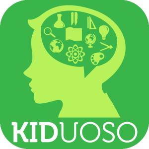 KiduosoLogo-Final