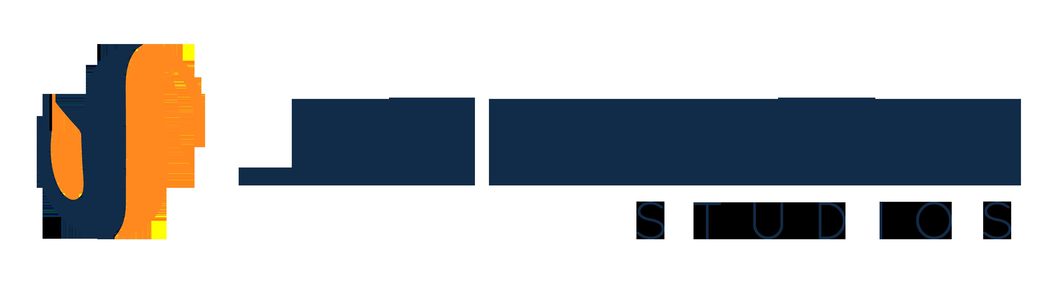 Jarcas Studios