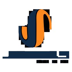 JarcasLogo_trans